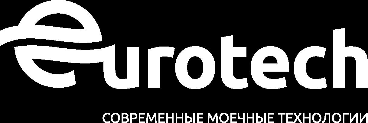 ЕВРОТЕК