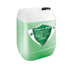 FOAM REX — премиум пена для удаления насекомых.