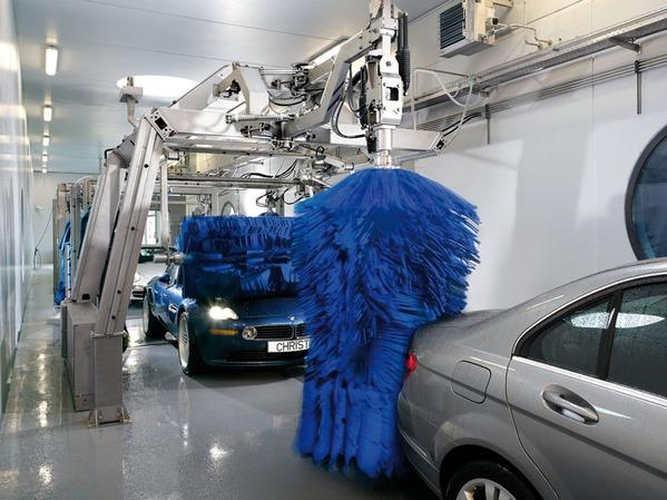 Конвейер для мойки автомобилей элеваторы для хранения