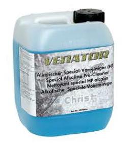VENATOR - специальный щелочной предочиститель