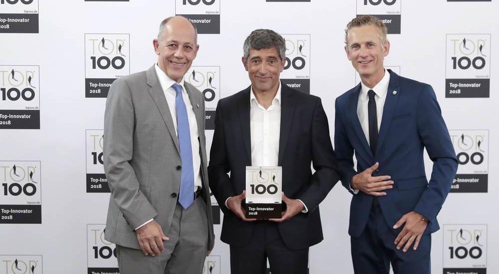 top100-innovator