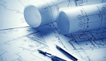 Проектирование и монтаж