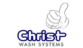 Преимущества моек Christ