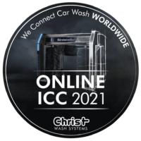 конференция icc 2021