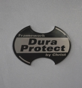 Защита Dura-Protect
